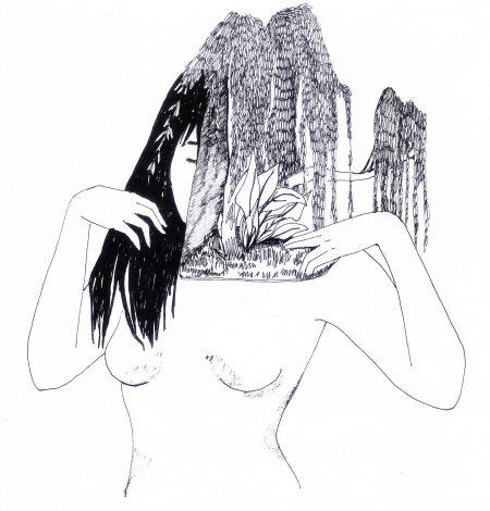 Camila B. Ruiz