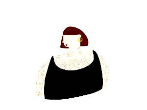 Laura Cruttenden