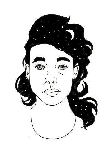Iris Gottlieb