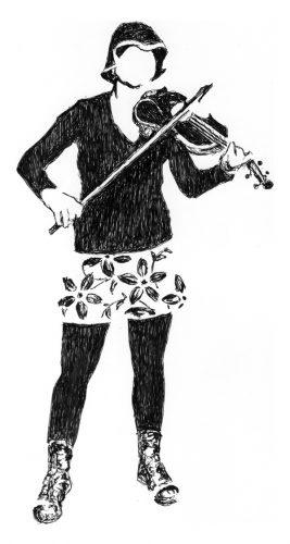 Noel Franklin