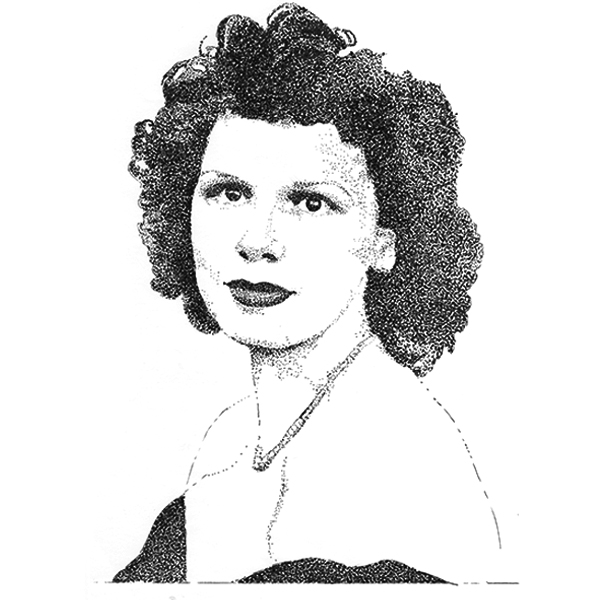 Liz Bartucci
