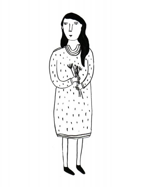 Kristen Barnhart