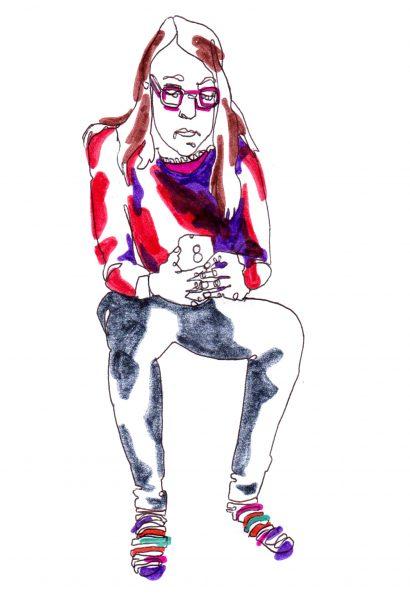 Anna Vignet