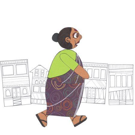 Ambika Sambasivan