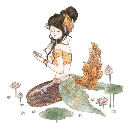 Chan Yee Von
