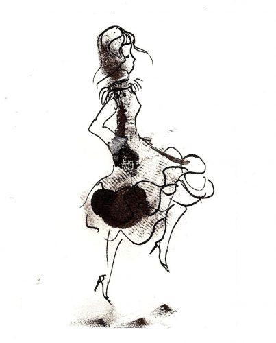 Cristina Berardi