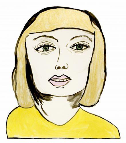 Tania Janthur