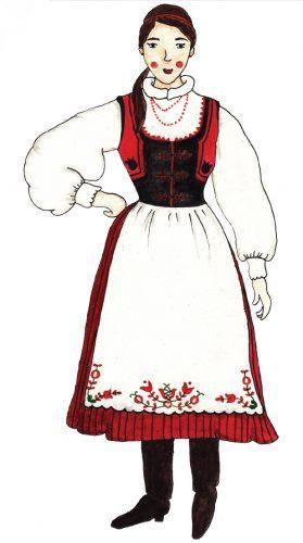 Pojum Edith