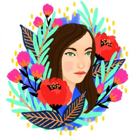 Jess Phoenix