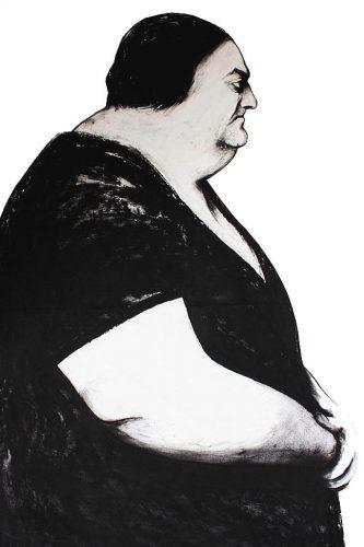 Priya Sebastian