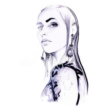 Lara Cresser