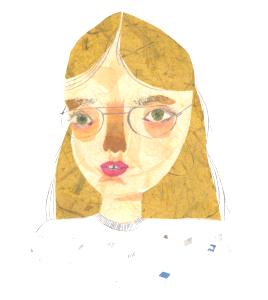 Lydia Mamalis
