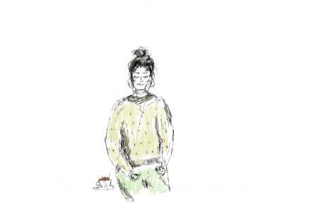 Ashleigh Stanley-Oakes