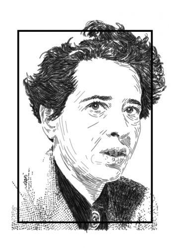 Winnie T. Frick