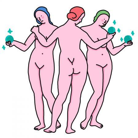 nude selfie Indian girls pictures