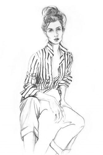 Danica Andler