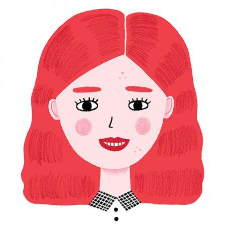 Jessica HJ Lee