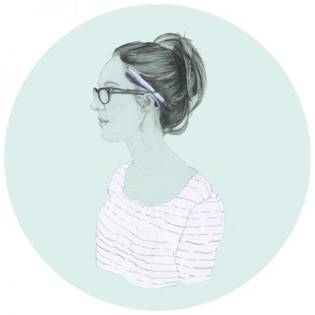 Natalie Worsem