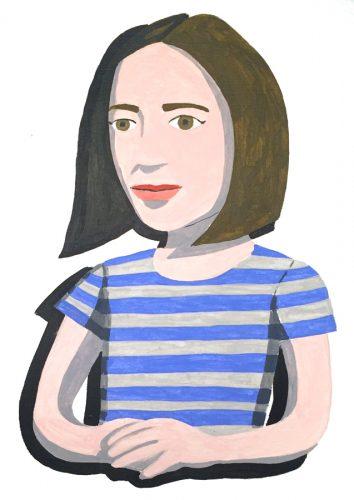 Ana Popescu