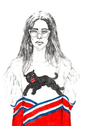 Manuela Rosello Beheran