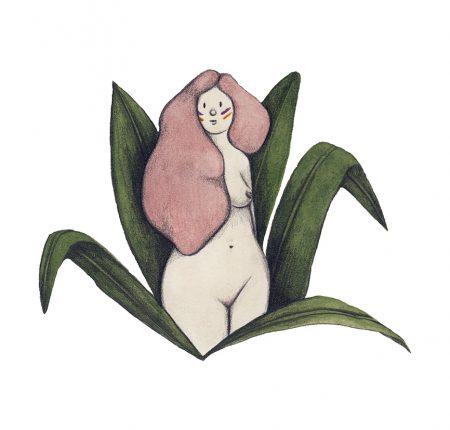 Virginia Argumosa