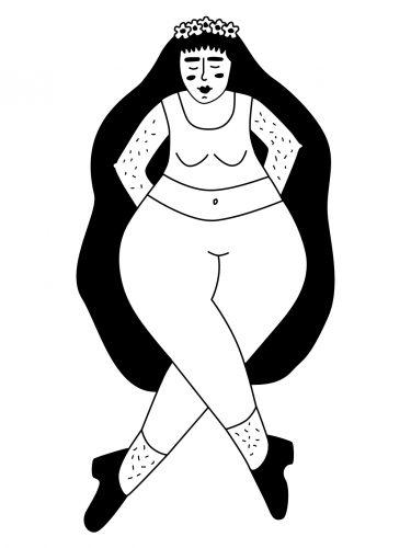 Gilda Martini