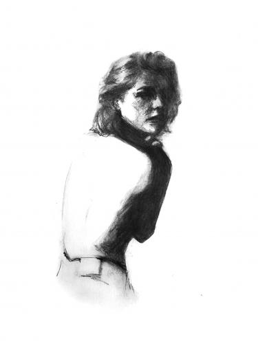 Audrey Dussault