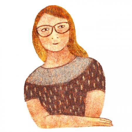 Rita Fürstenau