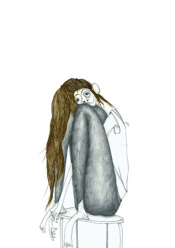 Claire Cordel