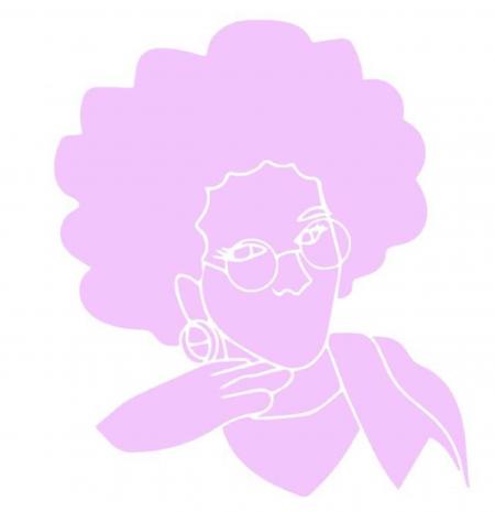 Zoe Yibowei