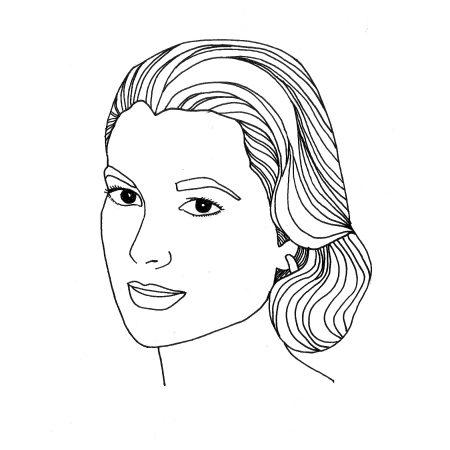 Eliana Iñiguez