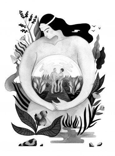 Cassandra Swan