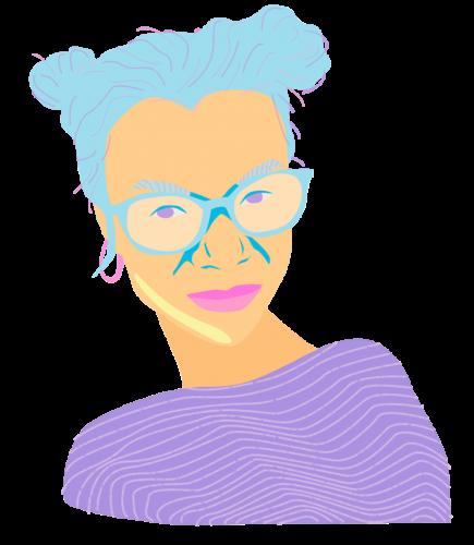 Cindy Lozito