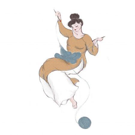 Huong Anh's Artpothecary