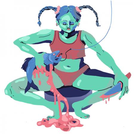 alpha_rats (Anastasia Semenoff)