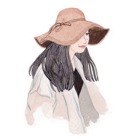 Joanna Seul