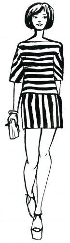 Marina Gerosa