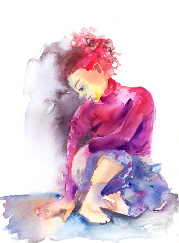 Taline Pacheco Schubach