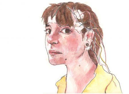 Lauren Gaunt
