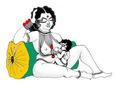 Aparna Mohanan Konat