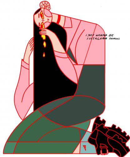 Sarula Bao