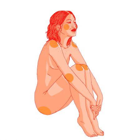 orangenightgirls (Ana Cavalieri)