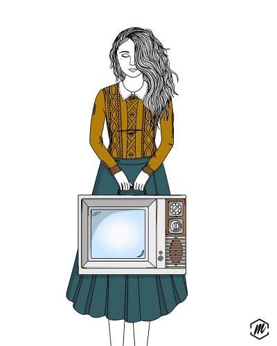Mylene Dosal