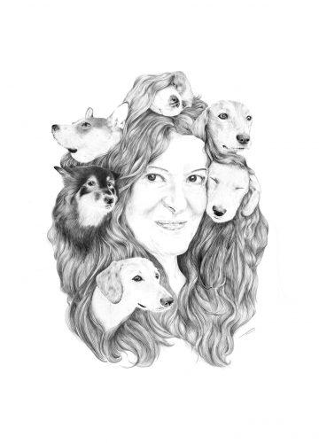 Sharon Spitz