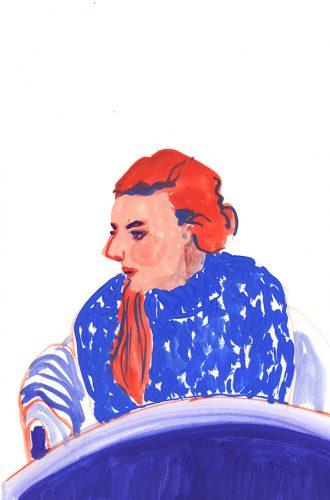 Marta Chojnacka