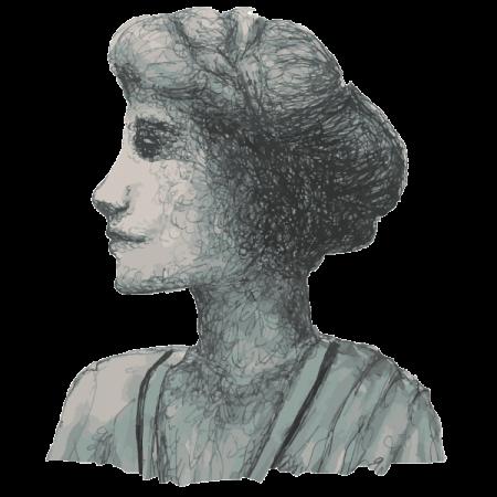 Maya Johnston