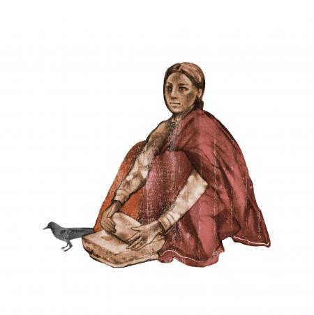 Tanuja Ramani